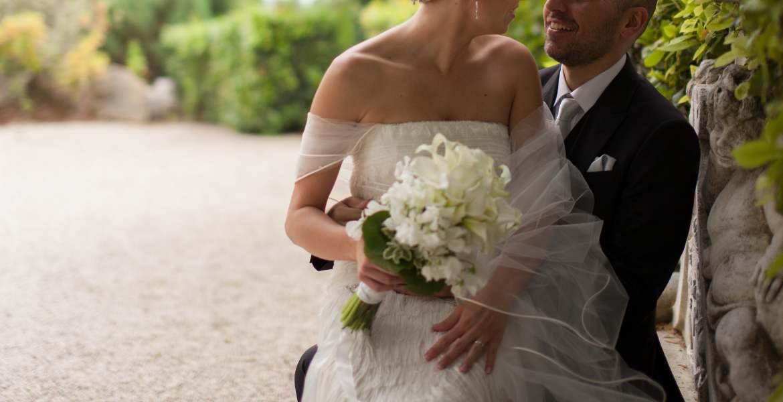 Organización de bodas, servicio integral Madrid