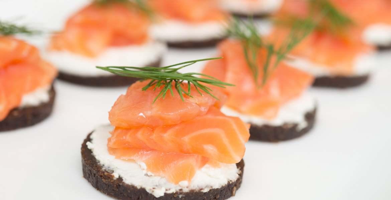Elaboramos nuestros platos con ingredientes de primera calidad y las mejores recetas.