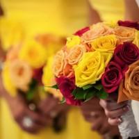 Organización de bodas detalles personalizados, Privilenza Madrid