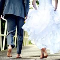 Wedding planner, organización de bodas, servicio integral. Madrid